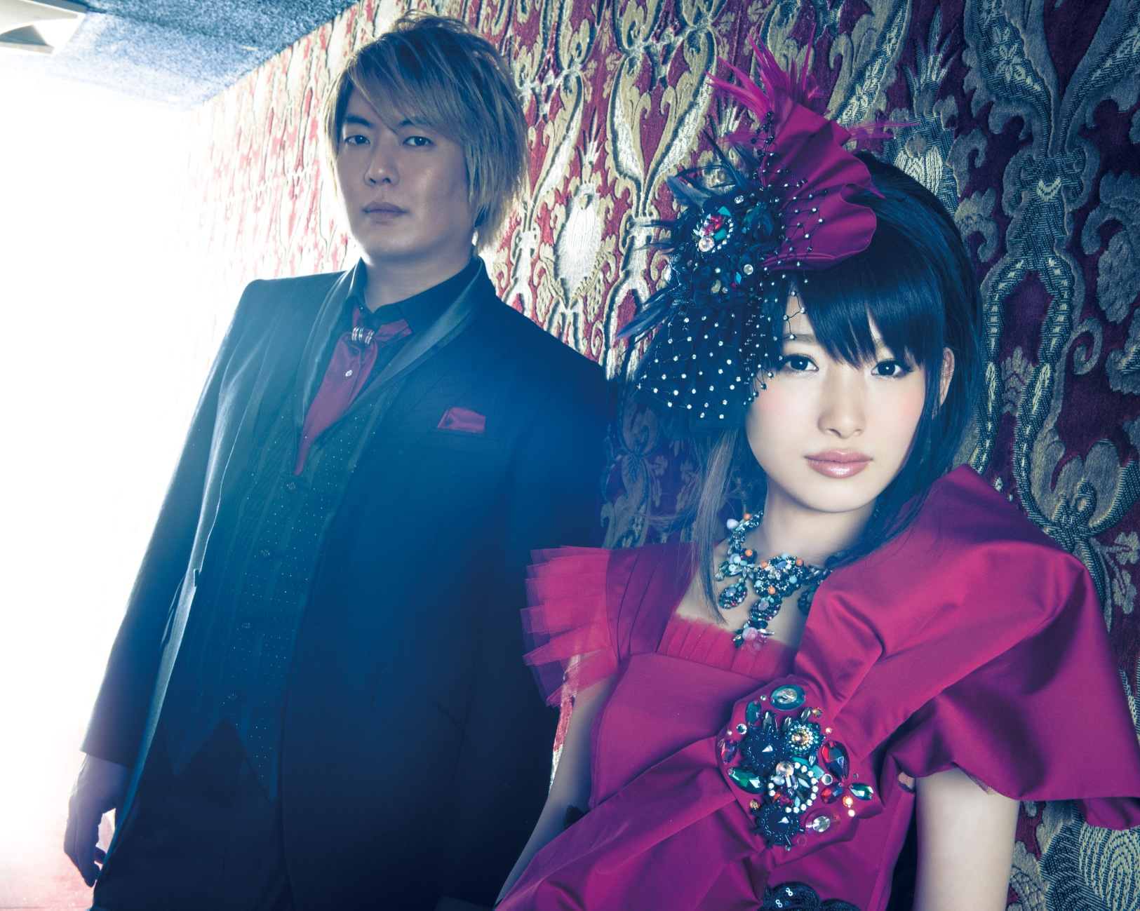 FripSide Collection